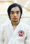 Daisuke_Kuwata