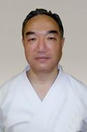 moroda-hiroshi