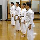 20111106昇段昇級審査